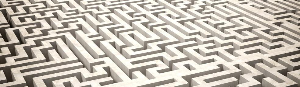 maze_narrow
